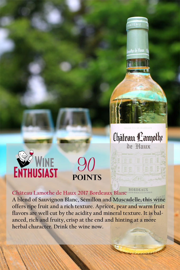 90PTS WINE ENTHUSIAST8